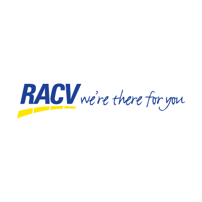 RACV Limited logo vector