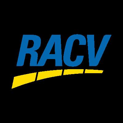 Racv logo vector