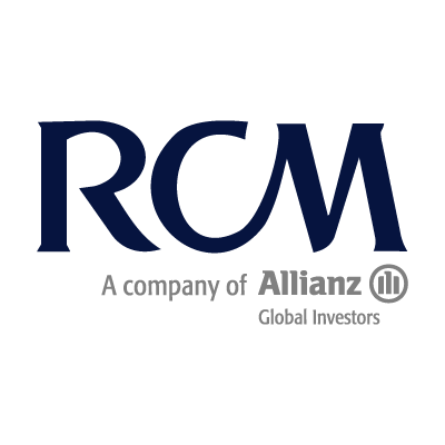 RCM Allianz logo vector