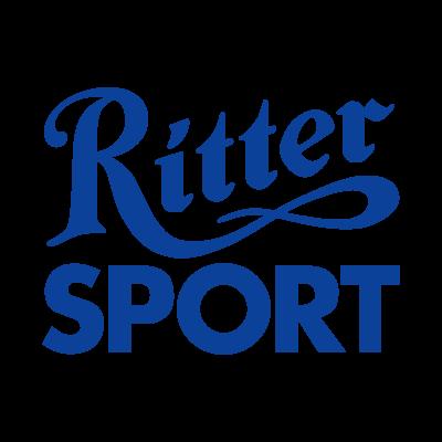 Ritter Sport Company logo vector