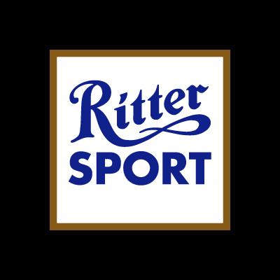Ritter Sport logo vector