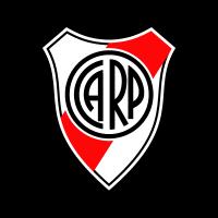 River Plate de Arrecifes vector logo