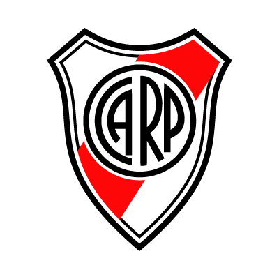 River Plate de Arrecifes logo vector