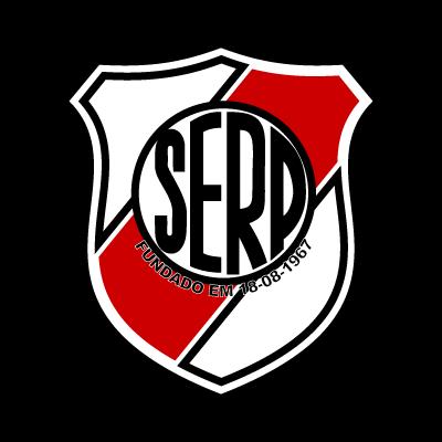 River Plate SE logo vector