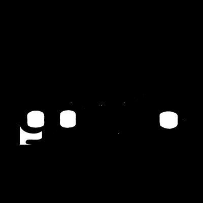 Schwarzkopf and Henkel got2b logo vector