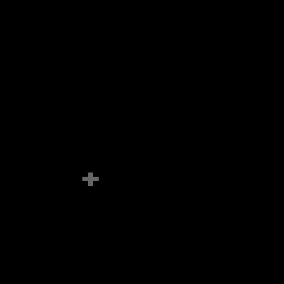 Schwarzkopf got2b logo vector