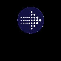 Seek vector logo