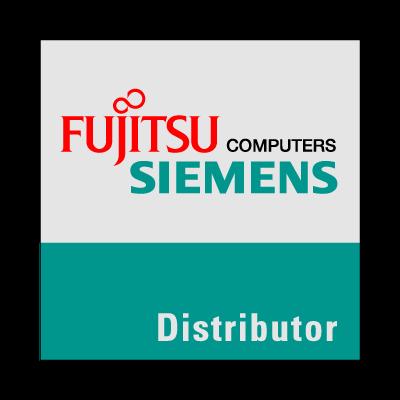Siemens Distributor logo vector