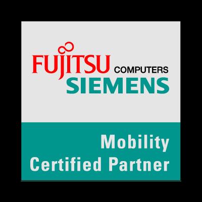 Siemens Mobility Certified Partner logo vector