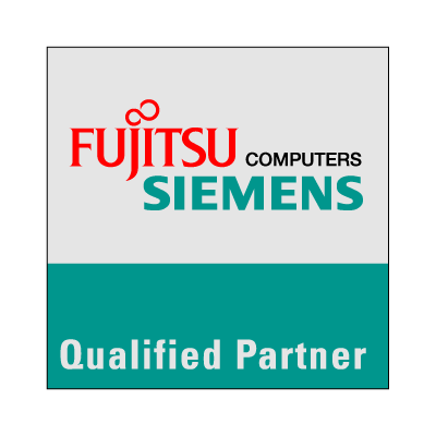 Siemens Qualified Partner logo vector