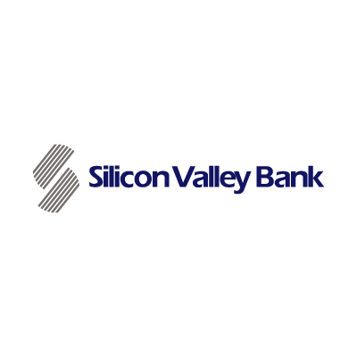 Silicon Valley Bank logo vector