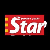 Star paper vector logo (.EPS) - LogoEPS.com