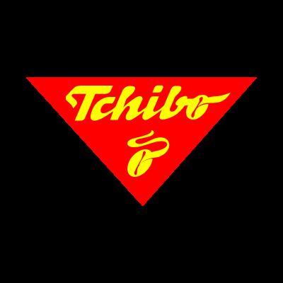 Tchibo 2004 logo vector