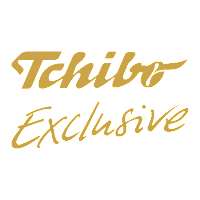 Tchibo Exclusive vector logo