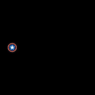 Texas Capital Bank logo vector