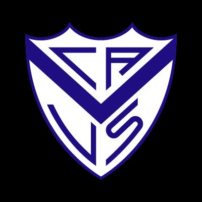 Velez Sarsfield logo vector