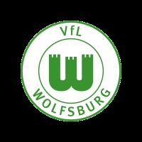 VFL Wolfsburg 1990 vector logo