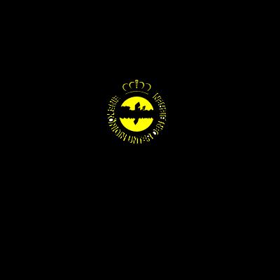 Warsteiner Beer logo vector