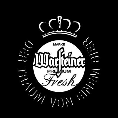 Warsteiner Premium Fresh logo vector