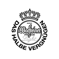 Warsteiner Premium Light vector logo