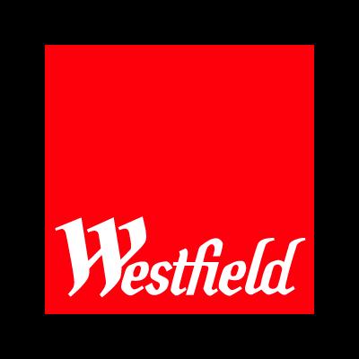 Westfield logo vector