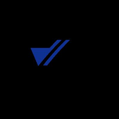 WestLB Germany logo vector