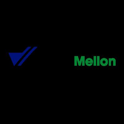 WestLB Mellon logo vector