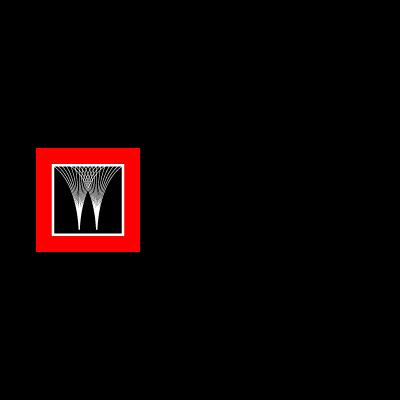 Worleyparsons logo vector