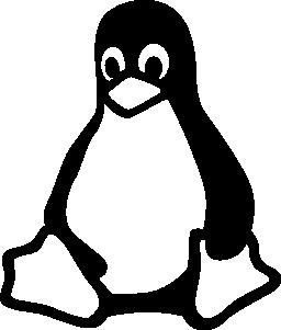 Linux platform
