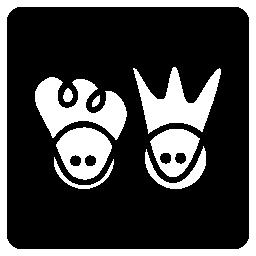 Ads scuttlepad logo