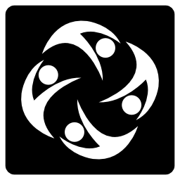 Intellectconnect logo