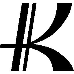 Kunming metro logo