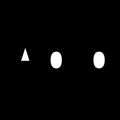 Agip Company logo vector