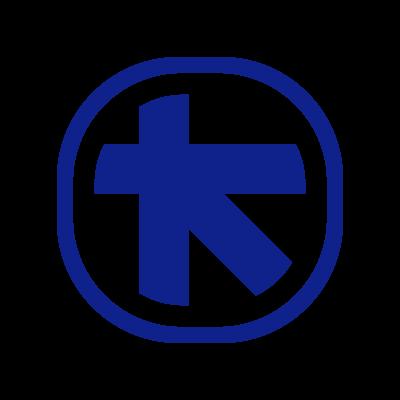 alpha bank bulgaria vector logo eps logoepscom