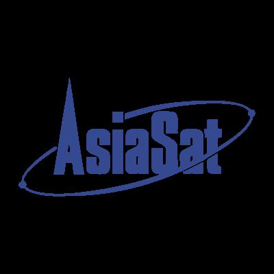 AsiaSat logo vector
