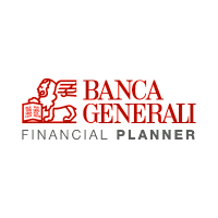 Banca Generali vector logo