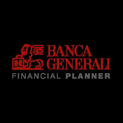 Banca Generali logo vector