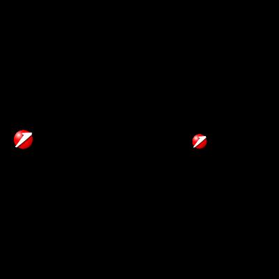 Bank Austria Company logo vector