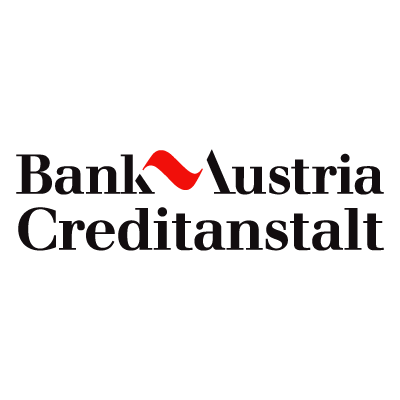 Bank Austria Creditanstalt logo vector