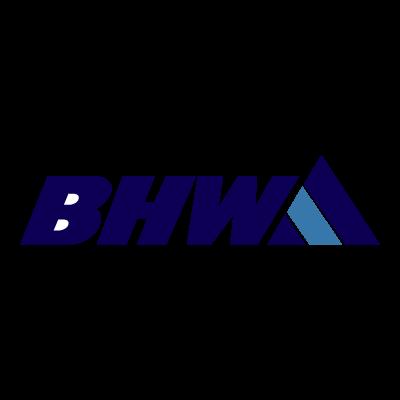 BHW Holding AG logo vector