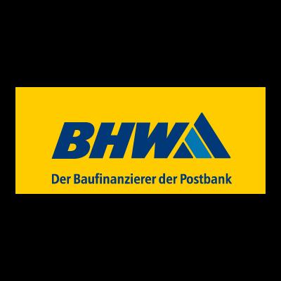 BHW logo vector