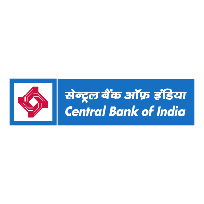 Central Bank of India 1911 logo vector