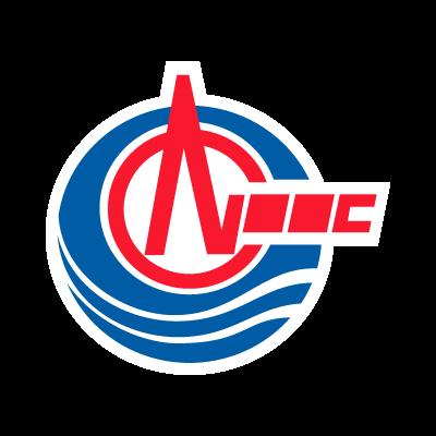CNOOC logo vector