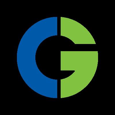 Crompton Greaves logo vector