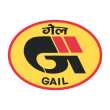 Gail India logo vector
