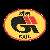 Gail India vector logo
