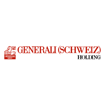 Generali Group logo vector