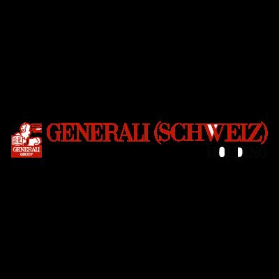Generali Group vector logo