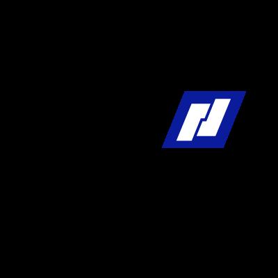 IKB logo vector