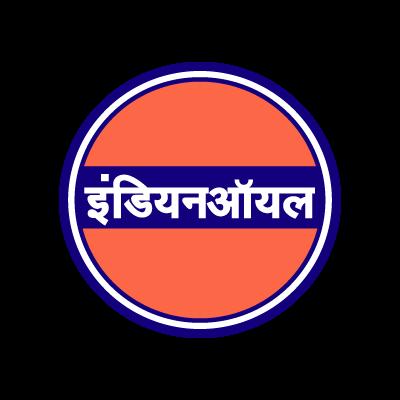 Indian Oil logo vector